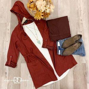 Becool jacket